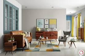 104 Interior Design Modern Style What Matches Your Persona