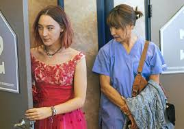100 Ladybird Food Truck Lady Bird Feels Real And Theres Probably A Good Reason