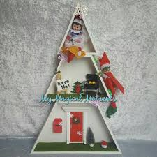 Kmart Small Artificial Christmas Trees by Bedroom Staggering Kmart Xmas Trees Photo Ideas Christmas