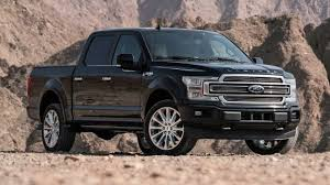 100 Truck With The Best Gas Mileage Pickup Comparison F150 Silverado And Ram Versus Japan