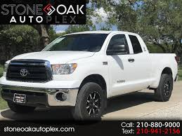 100 Trucks For Sale In San Antonio Tx Used 2012 Toyota Tundra 2WD Truck For In TX 78260