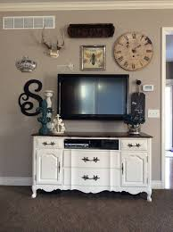Magnificent Latest Wall Mounted TV Stands For Flat Screens Throughout Best 25 Decorating Around Tv Ideas