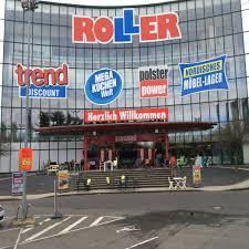 roller gmbh co kg 1 bewertung köln junkersdorf max