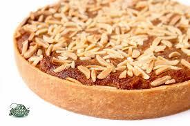 cuisine epinal la cuisine de bernard tarte épinal
