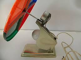Rotating Color Wheel For Aluminum Christmas Tree by Vintage Spartus Rotating Color Wheel 898 Aluminum Christmas Tree