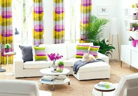 Full Size Of Decorating Dining Room Curtain Designs Printed Living Curtains Ideas For Cheap Uk