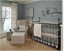 chambre de bébé garçon chambre d un bebe garcon famille et bébé