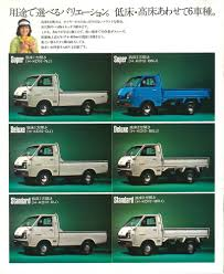 DAIHATSU DELTA750, Japanese Brochure Classic Car Catalog Vintage ... Full Truck And Bus Package 2017 Repair Manual Trucks Buses Catalogs Order A Chevs Of The 40s Downloadable Car Or Catalog New Tow Worldwide Equipment Sales Llc Is Daihatsu Delta750 Japanese Brochure Classic Vintage Free Waldoch Ships Discount Upon Checkout 2015catalog Catalogs Books Browse By Brand Trux Accsories Bulgiernet Pikecatalogsciclibasso81 1920s Dent Cast Iron Toys Fire Engine Airplane Cap Gun