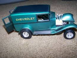 VINTAGE 1/25-1930'S CHEVY PANEL TRUCK-MISSING PARTS-JUNKER ... 1930 Chevy Wiring Library Classic 1930s American Pickup Truck Editorial Stock Photo Trucks For Sales Chevrolet Sale Pickup This Truck Bears A Fordson B Flickr Orphan 1926 Chevy Truck4 Trucks Pinterest Gallery 1950 Complete Build Truck3 Waupaca Wi August 25 Back View Of Coupe Car At The Pin By John Wood On Vintage Pick Up