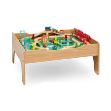 Wooden And Table Kmart Target Set Outdoor Mid Modern Baby Century
