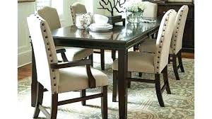 Round Table Dinette Sets Furniture Dining Room Charming Design Tables