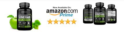 Amazon Coupon Deal Thank You Coupon Free Shipping Amazonca Maya Restaurant Coupons How To Get Amazon Free Shipping Promo Codes 2017 Prime Now Singapore Code September 2019 To Track An After A Product Launch Sebastianburch1s Blog Travel Coupons Offers Upto 80 Off On Best Products Sep Uae 67 Discount Deals Working Person Coupon Code Nike Offer Vouchers And Anazon Promo Adoreme Amazonca Zpizza Cary Nc