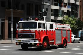 File:Australian Fire Truck.JPG - Wikimedia Commons 1965 Intertional Co 1600 Fire Truck Fire Trucks Pinterest With A Ford 460 Ci V8 Engine Swap Depot 1991 Intertional 4900 For Sale Youtube 2008 Ferra 4x4 Pumper Used Details Upton Ma Fd Rescue 1 Truck Photo Metro A Step Van Delivery Flower Pot 2010 Terrastar Firetruck Emergency Semi Tractor Tanker Girdletree Md Engines Stock Vector Topvectors Kme To Milford Bulldog Apparatus Blog