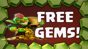 Clash Of Clans How To Get Free Gems (Works Internationally) | 120 ... Unison League Hackcheats How To Get Free Gems And Goldios To Free Gems In Clash Of Clans Legal Not A Glitchhack Royale For For Shadow Fight 2 Prank Android Apps On Google Play Works Intertionally 120 100 My Home Design Cheats App Iphone Do It Yourself Improvement Repair The Family Hdyman Home Design Story How Earn Newstodaycom Live 3d Game Drawing Software Sketchup