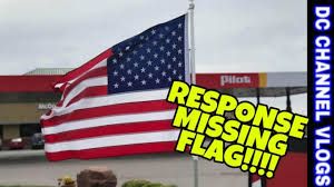 PILOT FLYING J FLAG RUMORS (RESPONSE) / VLOG - YouTube Loves Travel Stops Country Stores Wikipedia Facility Upgrades Pilot Flying J Wings America In Avoca Ia Truck Stop Review Travelcenters Ceo Says Turmoil At Haslams Has Not Trucking News Online Verify Did Stop Flying American Flags Youtube Pennsylvania Legalizes Gambling Transport Topics Fraud Fueled Rise Fall For Expresident Mark Hazelwood About Urgentcaretravel Berkshire Hathaway To Buy Majority Of Twostep