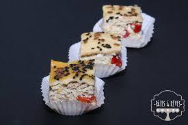 cuisine de chahrazed pour vos commandes de gâteaux secs les délices de chahrazed