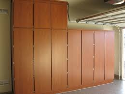Kobalt Cabinets Vs Gladiator Cabinets by Garage Wall Cabinets Garage Storage Ideas Garage Shop Storage