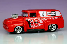 Image - '56 Ford Champion - 4628ef.jpg | Hot Wheels Wiki | FANDOM ... Nadym Russia August 29 2015 Pickup Truck Ford F250 In The 1929 85mm 2009 Hot Wheels Newsletter File1929 Model A Pickupjpg Wikimedia Commons Jual Hot Wheels Master Of The Universe Ford Pick Up L74 Di Mars Dove Chocolate Sold Lapak Mw 192729 Roadster Old Ups Pinterest Ranger Raptor First Look New Offroader Gets A 210hp Diesel File29 Aa Auto Classique Laval 10jpg Pickup Youtube Hotrodzandpinups Zeeman57 192829 Coupe Rod 2018 F150 Refresh Offers Tougher Love Automobile Magazine Versalift Tel29nne F450 Bucket Truck Crane For Sale Or Rent