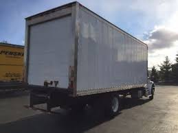 Freightliner Trucks In Harrisburg, PA For Sale ▷ Used Trucks On ... Used Cars Erie Pa Trucks Pacileos Great Lakes 2003 Freightliner Fl112 Knuckleboom Truck For Sale 563754 Best Of Inc For Sale For In Lancaster On Buyllsearch Of Pa Elegant Antietam Creek Divers And Other Local 2005 Columbia Cl120 Triaxle Alinum Dump 2004 Travis 39 End Dump End Trailer 502643 Sterling Lt9500 Single Axle Daycab 561721 Ford Pittsburgh