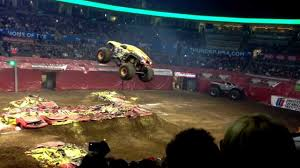 MaxD Freestyle Monster Jam Oklahoma City 2013 - YouTube Tucson Az Monster Jam Okc Spider Man And Grave Digger Freestyle Youtube Chesapeake Energy Arena Seating Chart Truck Interactive Monsterjam Twitter Enidoklahoma Monster Jam Hotsy2016 Dooms Day Trucks Wiki Fandom Powered By Wikia Makes Twoday Stop In News9com Oklahoma City New Used Cars From All Car Dealerships Carsok Orange County Tickets Na At Angel Stadium Of Grave Digger Free Style Sudden Impact Racing Suddenimpactcom