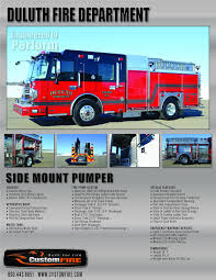 Side Mount Pumper – CustomFIRE New Type I Suzu Lhd Fire Fighting Truck Price 1938 Kenworth Race Cat Scale Davenport Association Of Professional Firefighters Stations 239pcs City Ladder Firefighter Water 02054 Model Trucks On Fire Usps Long Life Vehicles Outlive Their Lifespan Stock Fort Garry Rescue Equipment Al30 Ural43206 Usptkru Af Holland Bv Nacfe Releases Guide Commercial Electric Vehicles Medium Duty Calhoun And Apparatus