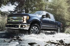 New Trucks Or Pickups | Pick The Best Truck For You | Ford.com Best Diesel Engines For Pickup Trucks The Power Of Nine Wkhorse Introduces An Electrick Truck To Rival Tesla Wired 2018 Detroit Auto Show Why America Loves Pickups Nissan Frontier Carscom Overview Top 10 2016 Youtube Buy Kelley Blue Book Top Rated Small Pickup Trucks Best Used Truck Check More Cheapest Vehicles To Mtain And Repair 9 Suvs With Resale Value Bankratecom 2017 Toyota Tacoma Reviews Ratings Prices Consumer Reports