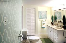 Small Basement Bathroom Designs by Bathroom Basement Ideasmedium Size Of Bathroom Luxury Bathrooms
