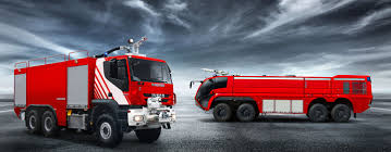 Airport Fire Engines By Magirus: Magirus Dragon & Magirus Impact Gaisrini Autokopi Iveco Ml 140 E25 Metz Dlk L27 Drehleiter Ladder Fire Truck Iveco Magirus Stands Building Eurocargo 65e12 Fire Trucks For Sale Engine Fileiveco Devon Somerset Frs 06jpg Wikimedia Tlf Mit 2600 L Wassertank Eurofire 135e24 Rescue Vehicle Engine Brochure Prospekt Novyy Urengoy Russia April 2015 Amt Trakker Stock Dickie Toys Multicolour Amazoncouk Games Ml140e25metzdlkl27drleitfeuerwehr Free Images Technology Transport Truck Motor Vehicle Airport Engines By Dragon Impact