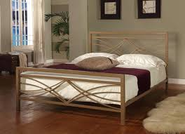 Queen Bed Frame For Headboard And Footboard by Headboards Queen Bed Rails With Hooks For Headboard And