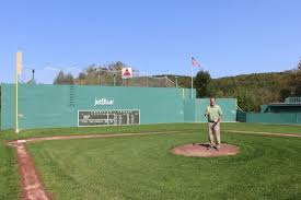 Little Fenway, Big Dreams Welcome Wifflehousecom Bushwood Ballpark Wiffle Ball Field Of The Month Excursions Fields Stadium Directory Ideas Yeah Baby Mott Bearsflint Seball Photo Gallery Sports In Is Your Backyard A Wiffle Ball Field With Green Monster The Mini Wrigley My Backyard Youtube League News 41 Best Wiffleball Images On Pinterest Gallery Tournament Raises Thousands For Coco Crisps Paradise Home Is Probably Out
