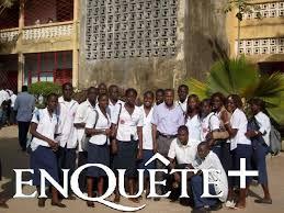 bureau de l education catholique retards recurrents de paiement de salaires crise dans l