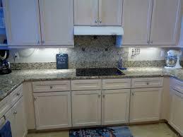 13621 perdido key dr unit 1402w pensacola fl32507 property