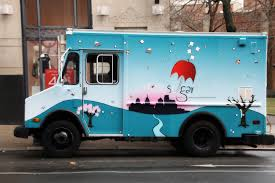 15 Essential Philly Food Trucks Worth Hunting Down - Eater Philly Food Banks Fresh2you Trucks Now Bring Crisp Produce To Matts Truck Gourmet Sliders Midtown Lunch Pladelphia List Of Food Trucks Wikipedia Union Bring Truck Fare Talen Energy Stadium Youtube Street Part A New Generation In Top 5 College Campuses With Awesome For Thought Brands Imaging Here Are The 33 Approved By City This Summer