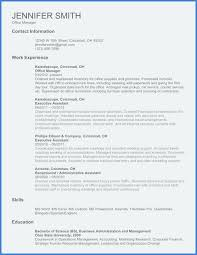 Template: Free Resume Templates For Word Formats To Download ... Sample Resume In Ms Word 2007 Download 12 Free Microsoft Resume Valid Format Template Best Free Microsoft Word Download Majmagdaleneprojectorg Cv Templates 2010 New Picture Ideas Concept Classic Innazous Cover Letter Samples To Ministry For Skills Student With Moos Digital Help Employers Find You For Unique And