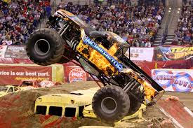 Monster Jam Comes To Wells Fargo Arena | CITYVIEW Sydney 2013 Monster Jam Harrisons Rcs Cars And Toys Truck Show Grave Digger Freestyle Tampa Florida February Event Stock Photos Announces Driver Changes For Season Trend News 02 Souvenir Yearbook Ticket One Great Date Tm Amazoncom Jurassic Attack Hot Wheels Blue Dinosaur Image 20130626 Web Monsterjpg Trucks Wiki Fandom Review Advance Auto Parts At Allstate Arena My Three Seeds Of Joy Homeschool Ford Field Stowed Stuff Monster Jam Ldon Moms