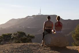 Lamps Plus La Brea Ave by Best Parks In Los Angeles From Griffith Park To Grand Park