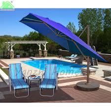 Large Cantilever Patio Umbrella by Patio Umbrella Patio Umbrella Suppliers And Manufacturers At