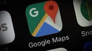 Google Maps Banned On Sardinia? Mayor Wants Service Blocked ... How To Cross Stitch With Metallic Floss Tips And Tricks The Stash Newsletter Quiltique Stitch Fix Coupon Code 2019 Get 25 Off Your First Top Quiet Places In Amsterdam Where You Can Or May Godzilla Destroy This Home Last Cross Pattern Modern Subrsive Embroidery Sweet Housewarming Geek Movie Xstitch Hello Molly Promo Codes October Findercom Crossstitch World Crossstitchgame Twitter Project Bags On Sale Slipped Studios Page 6 Doodle Crate Review August 2016 Diy Stitch People 2nd Edition Get Your Discount Tunisian Crochet 101 Foundation Row Simple Tss Learn Lytics Enhance Personalized Messaging User
