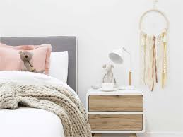 Big Lots Bedside Tables Kennedy Bedside Table Bedroom Furniture ... Big Lots Kids Desk Bedroom And With Hutch Work Asaborake Fniture Cronicarul Sets Mattress New White Contemporary Awesome 6 Regarding Your Own Home My 41 Elegant Sofa Bed Decor Ideas Black Dresser Mirror Saddha Biglots Dacc