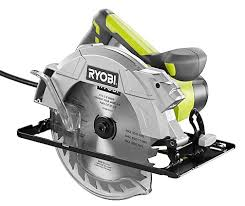 Skil Flooring Saw Canada by Shop Circular Saws At Homedepot Ca The Home Depot Canada