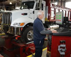 100 Commercial Truck Alignment Photo Gallery 2018 Photo Gallery