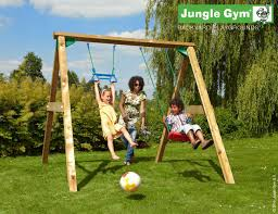 Wooden Playground Equipment For Your Garden | Jungle Gym® Wooden Playground Equipment For Your Garden Jungle Gym Diy Backyard Playground Sets Home Outdoor Decoration Playgrounds Backyards Playgrounds The Latest Parks Playsets Playhouses Recreation Depot For Backyards Australia Amish Wood Sale In Oneonta Ny Childrens Equipment Blog Component Ideas Patio Tags Fniture Splendid Unique Design Swing Traditional Kids Playset 5 And Quality Customized Carolina