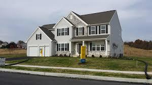 100 Carlisle Homes For Sale Meadowbrook Farms PA 17013
