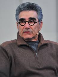 Michael Myers Actor Halloween by Eugene Levy Wikipedia