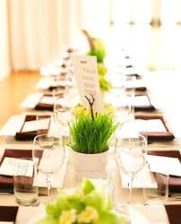 This Is Spring Table Decor Photos Fresh Wedding Ideas Dining Room Decorating