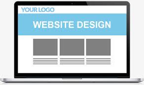 Affordable Website Design from €99 Vato Design