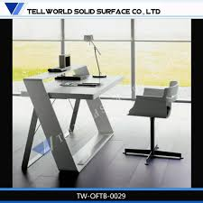 Tall Computer Desks Suppliers And Manufacturers At Alibaba