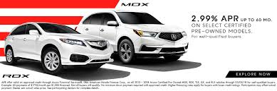 Acura Columbus | Acura New And Used Car Dealer Dublin In Dublin, OH Duncansville Used Car Dealer Blue Knob Auto Sales 2012 Acura Mdx Price Trims Options Specs Photos Reviews Buy Acura Mdx Cargo Tray And Get Free Shipping On Aliexpresscom Test Drive 2017 Review 2014 Information Photos Zombiedrive 2004 2016 Rating Motor Trend 2015 Fwd 4dr At Alm Kennesaw Ga Iid 17298225 Luxury Mdx Redesign Years Full Color Archives Page 13 Of Gta Wrapz Tlx 2018 Canada