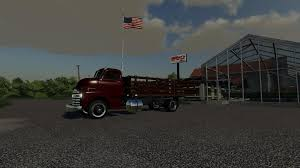 1948 Chevy COE Flat Deck V1.0 - Modhub.us 1955 Ford F100 20 Inch Rims Truckin Magazine Stian Transport Xp63 Exp At North Wales Truck Gathering Flickr New 2019 Hino 268a Mhc Truck Sales I0391518 Skin Pack The Expendables V 10 Mod For Ets 2 Mbs Equipment Company Ton Nadji Films Inc Sylvester Stallones Expendables Sold 132000 Auction Black Scania R520 Ar65 Arm Armageddon Volvo 750 Fh Expe Custom 019 Custom Cuda Jeffs V10 Skins Euro Simulator Mods The Nasty Love This Repost From Egarage