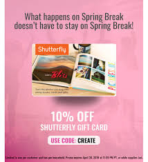 EXPIRED) Swych: Save 10% On Shutterfly Gift Card With Promo Code ... Buca Di Beppo Printable Coupon 99 Images In Collection Page 1 Expired Swych Save 10 On Shutterfly Gift Card With Promo Code Di Bucadibeppo Twitter Lyft Will Help You Savvily Safely Support Cbj 614now Roseville Visit Placer Coupons Subway Print Discount Buca Beppo Printable Coupon 2017 Printall 34 Tax Day 2016 Deals Discounts And Freebies Huffpost National Pasta Freebies Deals From Carrabbas